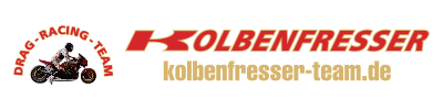 kolbenfresser_team_banner_transparent